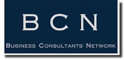 BCN Business Consultants Network Consulenti Associati